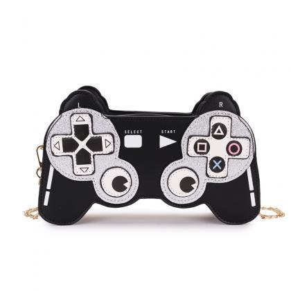 Kawaii Clothing Console Videogame G..