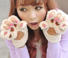 Kawaii Clothing Cute..